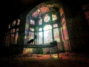 Haunted Places In Ahmadabad