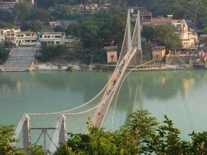 Top Things Not To Do In Rishikesh Uttarakhand