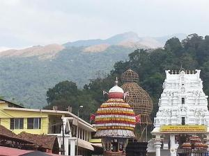 Temples You Must In Mangalore