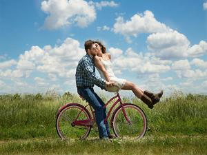 Best Lover S Point In India
