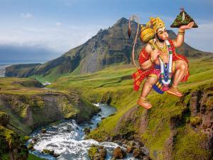 Places To Visit In Sirmaur District Of Himachal Pradesh