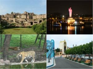 Picnic Spots In Hyderabad To Spend A Relaxing Time