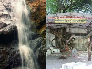 Thottikallu Falls In Bangalore Things You Need To Know