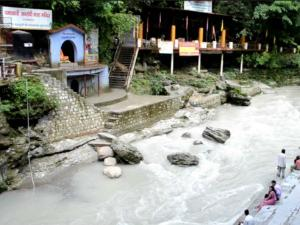 Tapkeshwar Temple Dehradun Entry Fee Opening Time Things To Do And More More