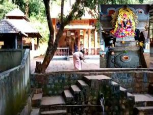 Know About Kamandala Ganapathi Temple Koppa Chikmagalur