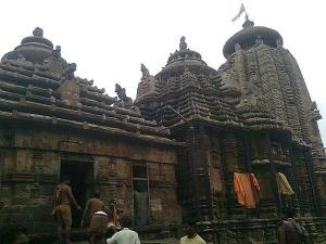 Ananta Vasudeva Temple In Bhuvaneswar History And How To Reach