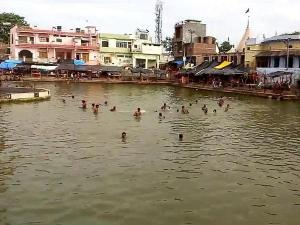 Gola Gokaran Nath Temple History Timings And How To Reach
