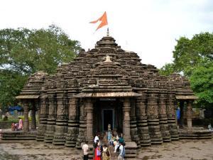 Shravan Maas Shiva Temples To Visit In Mumbai