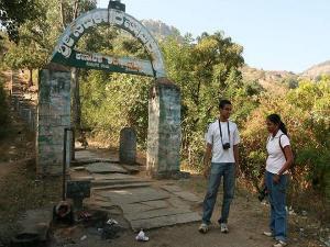 Best Places Visit Tumkur