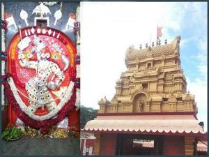 Nuggikeri Hanuman Temple Dharwad History And How To Visit