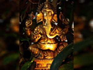Must Visit Ganesh Temples In India During Ganesh Chaturthi