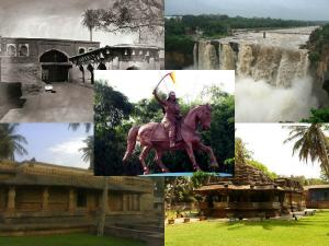Visit These Famous Places In Belgaum