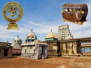 Thyagaraja Temple Tiruvarur History Timings And How To Reach