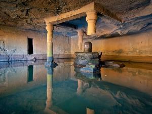 Harishchandreshwar Temple Kedareshwar Cave History Timings And How To Reach