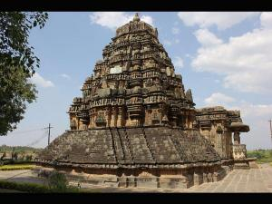 Galaganatheshwara Temple History Timings And How To Reach