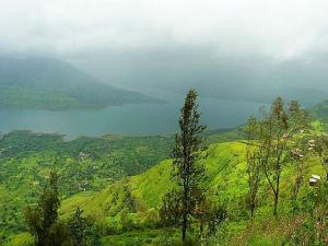 Panchgani Hill Station In Maharashtra Sightseeing And How To Reach