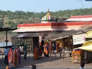 Trinetra Ganesh Temple Ranthambore History Timings And How To Reach
