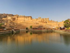 Best Places To Visit In Jaipur Things To Do And Sightseeing