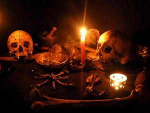 Black Magic Village Mayong In Assam History And How To Reach