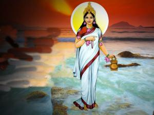 Navratri Special Brahmacharini Temple In Varanasi History Timings And How To Reach