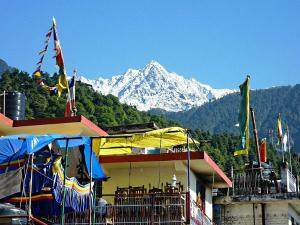 Mcleod Ganj Himachal Pradesh Timings Things To Do And How To Reach