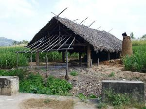 Visit Marayoor Heritage Site In Munnar