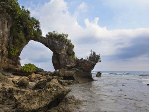 Honeymoon Places In Andaman Best Time To Visit And How To Reach