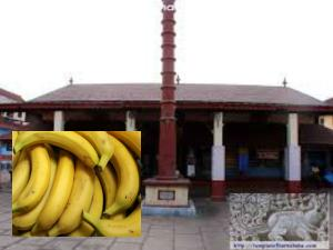 Perdoor Anantha Padmanabha Temple Udupi History Timings And How To Reach