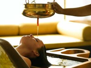 Famous Ayurveda Destinations In India