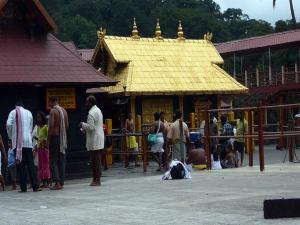 Important Temples Dedicated To Lord Ayyappa In Kerala