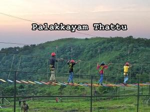 Palakayyam Thattu Kerala Entry Fee Best Time Visit How