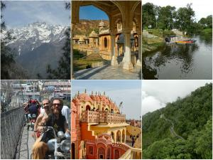 Awesome Trips You Can Take In India Under Rs