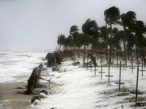 Cyclone Gaja Avoid The Places To Visit In Tamilnadu