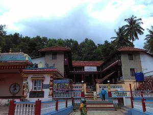 Kalaseshwara Swamy Temple Kalasa History Timings And How To Reach