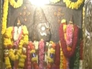 Koladevi Temple Kolar History Timing And How To Reach