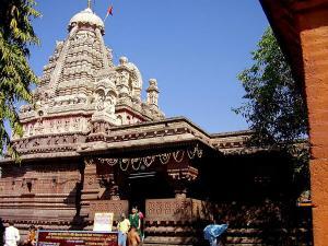 Grishneshwar Jyotirlinga History Attractions Ghrushneshwar
