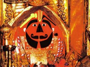 Salasar Balaji Temple Rajasthan History How Reach