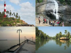 Best Places Visit Kozhikode Kerala Things Do How Reach