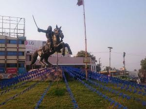 Places Visit Hubli Attractions How Reach