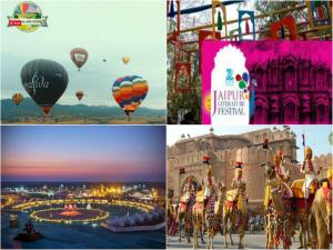 Festivals January India That You Must Attend 2019
