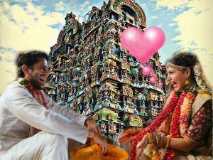 Kalyanasundareswarar Temple Thiruvelvikudi History Timing