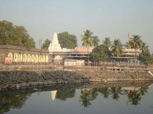 Shri Siddheshwar Temple Solapur History Attractions How Rea