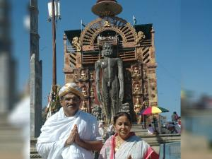 Bahubali Mahamastakabhisheka Dharmasthala Attractions How Re