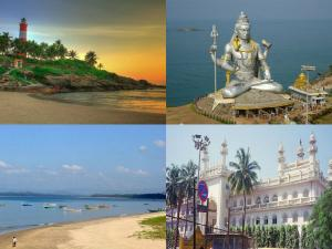 Best Places Visit And Around Bhatkal