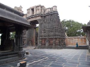 Bugga Ramalingeswara Swamy Temple History Attractions How