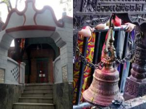 Kamna Devi Temple Shimla Attractions How Reach