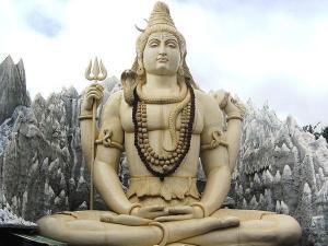 Shiva Temples Bangalore You Must Visit On Shivrathri