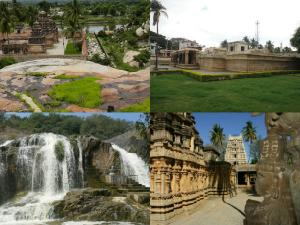 Best Places Visit And Around Kolara