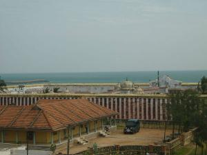 Kumari Amman Temple Kanyakumari History Timings How Reach