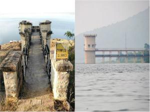 Ramappa Lake Warangal Attractions How Reach